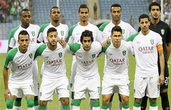 أهلي جدة يضرب الاتفاق بالجولة الأخيرة من الدوري السعودي للمحترفين