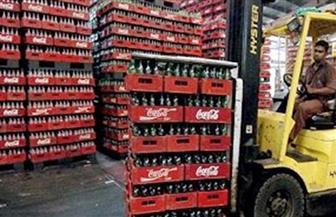 القوى العاملة: اتفاقية عمل جماعية يستفيد منها 9500 عامل بكوكاكولا مصر