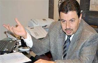 ياسر قورة: الوفد لا يخشى من اختراق المنطقة الجدلية الخاصة بقانون الأحوال الشخصية