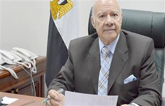 """إحالة رئيس قطاع الهندسة الإذاعية السابق للمحاكمة لـ""""تسهيل البث الحي لقنوات تركيا وقطر"""""""