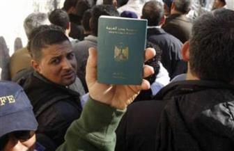 رئيس رابطة المصريين بقطر: 300 ألف مصري غير مستقرين بعد قطع العلاقات.. وتسريح العمالة خطة إستراتيجية للدوحة