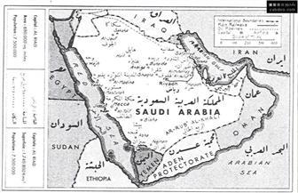 ما هي جذور الخلاف القطري- السعودي؟