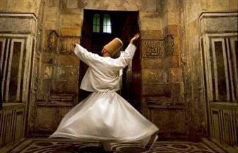 """إنشاد صوفي وترانيم كنسية في """"طقوس السمو"""" بقبة الغوري.. غدًا"""