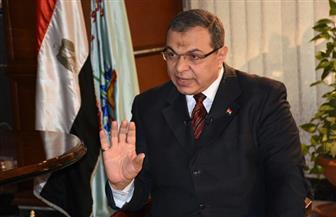 لجنة طوارئ مصرية من 5 وزارات للوقوف على توابع قطع العلاقات مع قطر