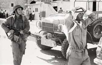 في الذكرى الـ50 لنكسة يونيو.. الجامعة العربية تُحيى صمود الشعب الفلسطيني وتُشدد على إعادة حقوقه المشروعة