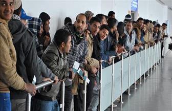 مصريون في قطر بعد المقاطعة: أبلغونا بأن القرار لن يمس العمالة.. والأمور مستقرة