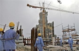 تقرير عاجل للقوى العاملة من الدوحة: لا قرارات ضد العمالة المصرية بقطر