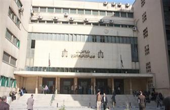 غدا.. محاكمة 17 شخصا في الاستيلاء على 500 مليار من أموال الدولة