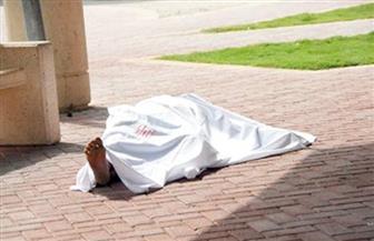 مقتل صاحب مخبز برصاص مجهولين فى العريش بشمال سيناء المصرية