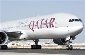الطيران البحريني: إلغاء التراخيص الممنوحة للخطوط القطرية وإقفال مكاتبها