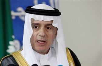 وزيرالخارجية السعودي: الإجراءات ضد قطر في مصلحتها