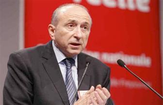 توجيه اتهامات لثمانية مشتبه بهم في مؤامرة إرهابية يمينية بفرنسا