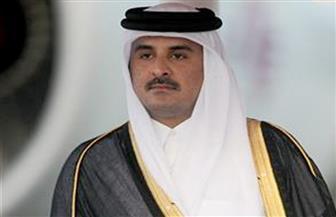 فاينانشيال تايمز: قطر تدفع الآن ثمن رهانها على الإخوان