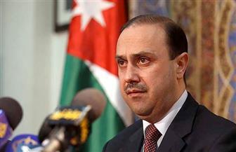 الأردن يخفض مستوى التمثيل الدبلوماسي مع قطر ويلغي تراخيص قناة  الجزيرة