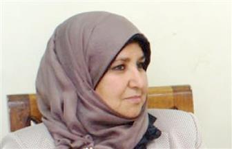 وكيل وزارة التعليم بالسويس: لم نتلق شكاوى فى لجان امتحانات التاريخ بـ 29 مدرسة