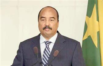 موريتانيا تعلن رسميا قطع علاقاتها الدبلوماسية مع دولة قطر
