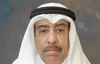سفير قطر يغادر إلي تركيا في طريقه لبلاده بعد انتهاء مهلة الـ 48 ساعة