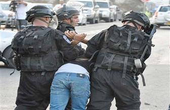 تركيا تعتقل «الخادم الخاص» للبغدادي في عملية أمنية