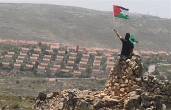 المبادرة الوطنية الفلسطينية: قرار الليكود بضم الضفة الغربية أنهى اتفاق أوسلو