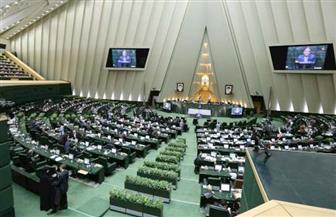 """وكالة """"تسنيم"""": مقتل 7 في الهجوم على البرلمان الإيراني واحتجاز 4 رهائن"""