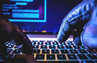 بلغاريا: سرقة بيانات الآلاف ونشرها باستخدام بريد إلكتروني في روسيا