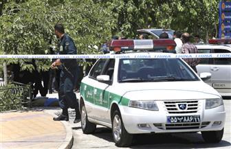إيران تحبط مخططًا إرهابيًا آخر وتنصح المواطنين بتجنب وسائل النقل العامة