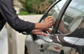 حبس متهمين بسرقة سيارة وحيازة بندقية خرطوش بالسويس