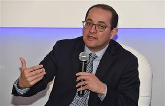 كجوك: وجود قاعدة تمويل محلية واسعة ورصيد مطمئن للاحتياطيات.. مصدر قوة الاقتصاد المصري