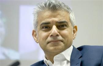 ارتفاع الجرائم ضد المسلمين في لندن بعد الاعتداءات