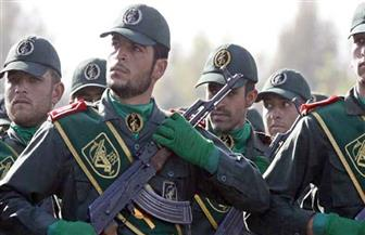 """حملة بكندا تطالب بتصنيف الحرس الثوري الإيراني """"كيان إرهابي"""""""