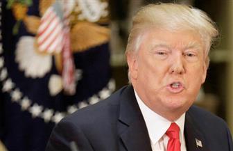"""ترامب يتهم المدير السابق لمكتب التحقيقات الفيدرالي بأنه """"جبان"""""""