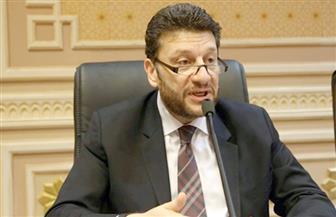 استقالة نائب وزير المالية في ذروة موسم الإقرارات الضريبية
