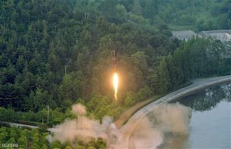 سي إن إن:صور أقمار اصطناعية تظهر نشاطا في موقع صواريخ كوري شمالي
