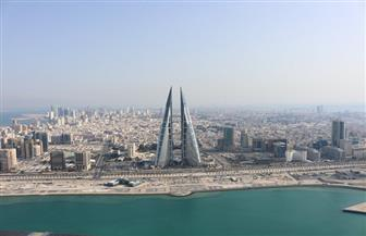 وزير خارجية البحرين: بلادي أكثر الدول تضررًا من سياسات قطر