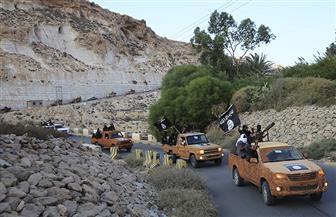 """""""المتحدث باسم الجيش الليبي"""": قطر أرسلت إرهابيين إلى ليبيا ولدينا وثائق على تورط """"حماس"""" أيضًا"""