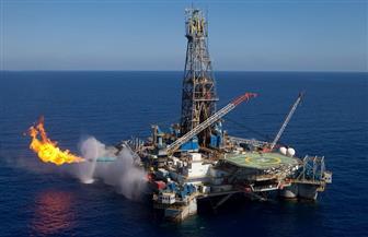 بدء العمل بمصفاة المصرية للتكرير يسد 50% من عجز المنتجات البترولية
