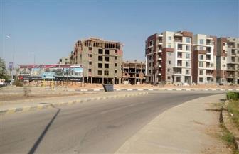 """""""الإسكان"""": تركيب 26 مصعداً بـ""""دار مصر"""" فى برج العرب وإنشاء مجمع خدمات حكومية بالنوبارية"""