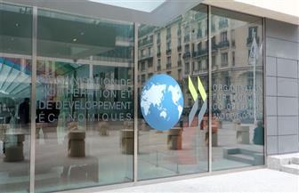 «التعاون الاقتصادي والتنمية» تطالب بإعادة تشكيل اقتصاد ما بعد جائحة كورونا
