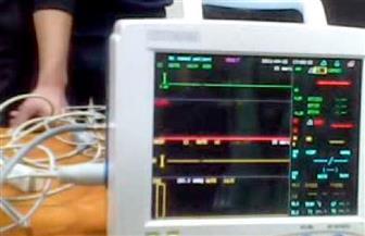 مستشفيات صحة أسيوط تشهد لأول مرة تشغيل جهازين لمرضى القلب وجراحاته