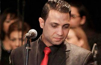 """""""النجدي"""" يفتتح احتفالية الموسيقي العربية بـ""""مرحب شهر الصوم"""""""