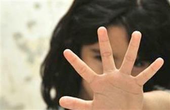 حقوق الطفل.. بين مطرقة الانتهاكات والاستغلال وسندان تجاهل المسئولين