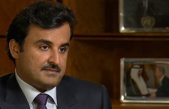 قطر تعلن تكليف مندوبين للتفاوض مع الدول الأربع المقاطعة