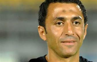 """مدرب نادي مصر: """"كنا قادرين على الفوز أمام الزمالك"""""""