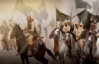 """أول دولة للخوارج في الإسلام .. أسسها """"قطري"""" ودمرها الحجاج"""