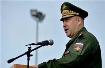 عقب زيارة بوتين الخاطفة.. روسيا تبدأ سحب قواتها من سوريا