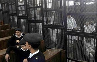 """قضاة ينتفضون ضد حملة تشويه حكم """"اغتيال النائب العام"""": """"شوشرة"""" من جماعة لا علاقة لها بالوطن"""