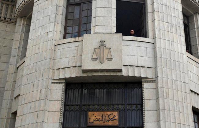 اليوم..  النقض  تفصل في طعن المتهمين بقضية  أحداث مسجد الفتح  -