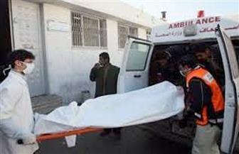 النيابة تصرح بدفن جثامين 3 عمال سقطوا في بئر للصرف الصحي