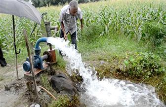 """""""الري"""" أمام البرلمان: تنويع مصادر المياه أبرز محاور برنامج الحكومة لمواجهة محدودية الموارد"""