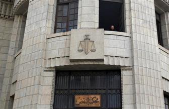 حجز النطق بالحكم في طعن المتهمين بأحداث عنف بنى سويف